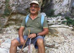 Muore per Covid Gaetano Filipponi, padre dell'assessore Antonio